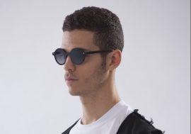 Il Capodoglio 216 di Bucha tra rap e cantautorato