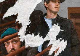 Malegria: Cali e TwentyTwo pubblicano il brano 5 (del mattino)