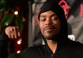 Meth Lab 2: The Lithium di Method Man è fuori