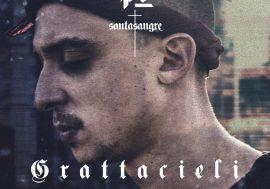 È disponibile Grattacieli il nuovo disco pubblicato da PL