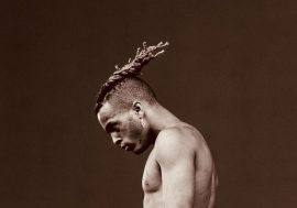 SKINS è l'album postumo di XXXTentacion
