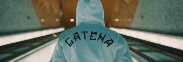 Chi è Catena autrice del singolo Caggiafà?