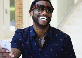 Ecco l'Evil Genius di Gucci Mane