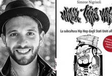 Walk This Way di Simone Nigrisoli: intervista all'autore