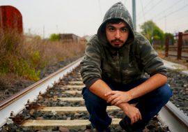 Tusco pubblica l'album RAPimento