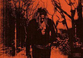 Fuori ora The Wizrd il nuovo album di Future