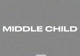 Middle Child è il nuovo singolo di J Cole