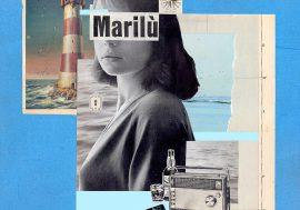 Dari pubblica Marilù in attesa del progetto Arcadia