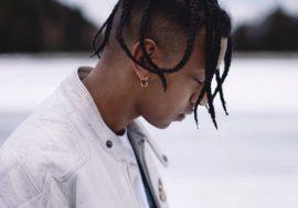 Mosè COV pubblica il video di Male