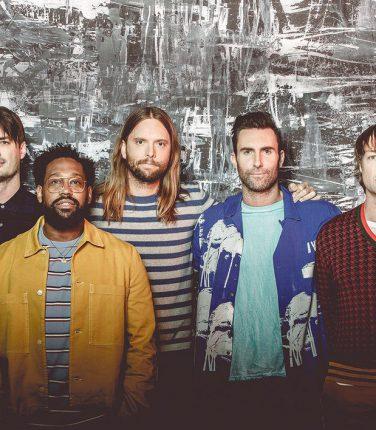 Maroon 5, Travis Scott e Big Boi al Super Bowl 2019
