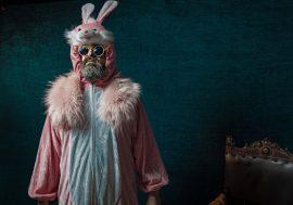 Othelloman deve Niente a nessuno, fuori il nuovo video