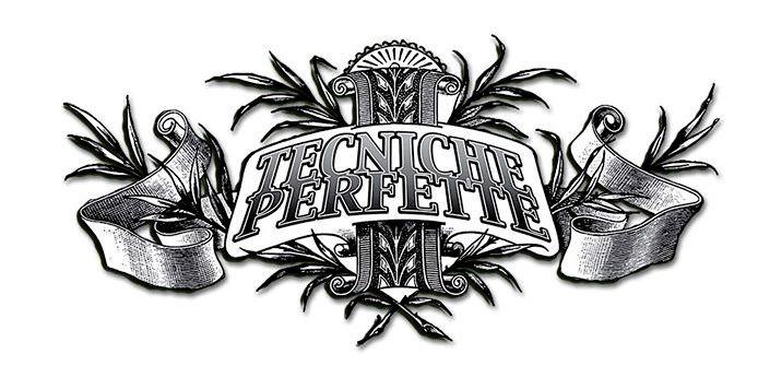 Il contest di freestyle Tecniche Perfette riparte da Rend
