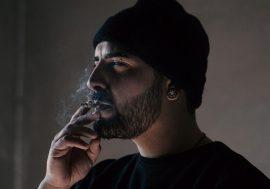 Fumo e cenere singolo e video di Tmhh e Claver Gold