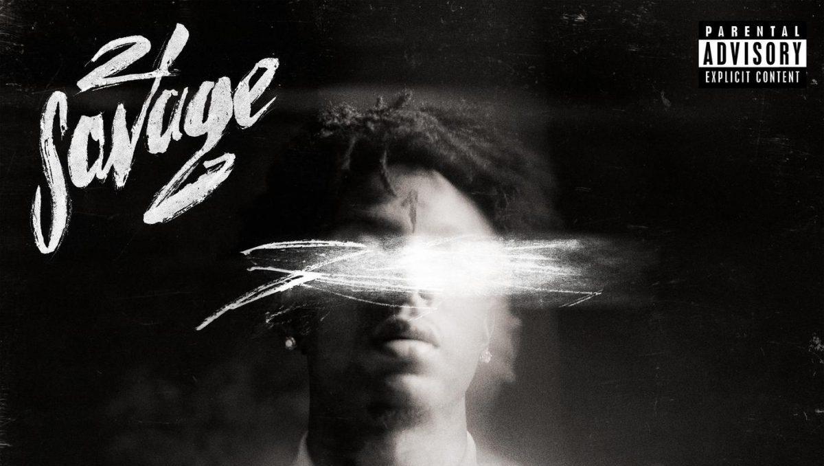 21 Savage: il meglio di se stessi