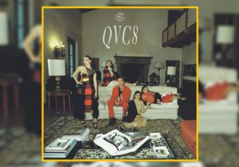 Abbiamo recensito QVC8, l'ottavo mixtape di Gemitaiz