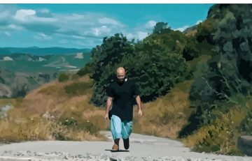 Islero pubblica il video di Sorry Mama