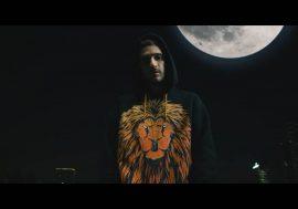 Skioffi pubblica il video di Luna