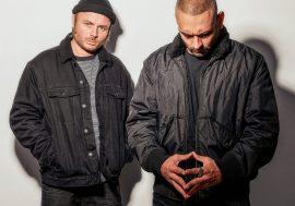 Egreen e Nex Cassel collaborano nel singolo LO VE