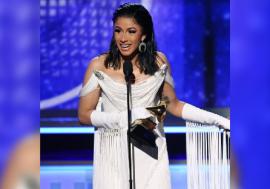 Le donne hanno dominato i Grammy Awards 2019