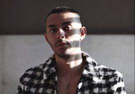 Naicok pubblica il latin remix di Tesla