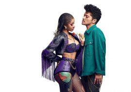 Please Me è il nuovo singolo di Cardi B e Bruno Mars