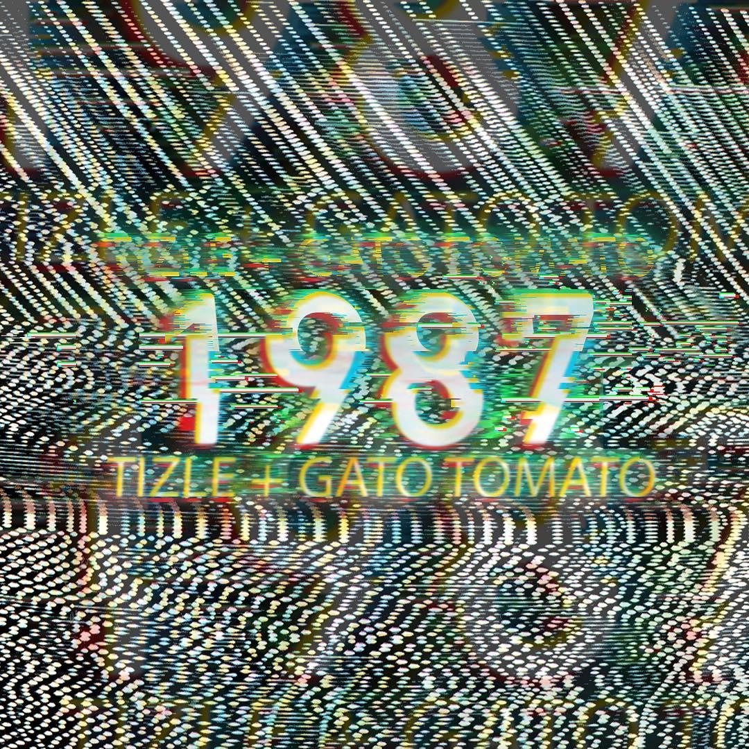 1987 EP