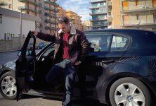 Izio Sklero pubblica il singolo Stamu abbulannu