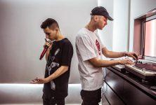 Nayt pubblica la live session di Brutti sogni