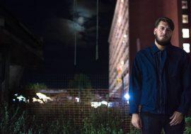 Domity pubblica l'album Fulton