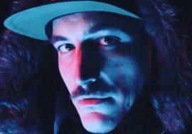 Barf pubblica l'album Trappo tardi