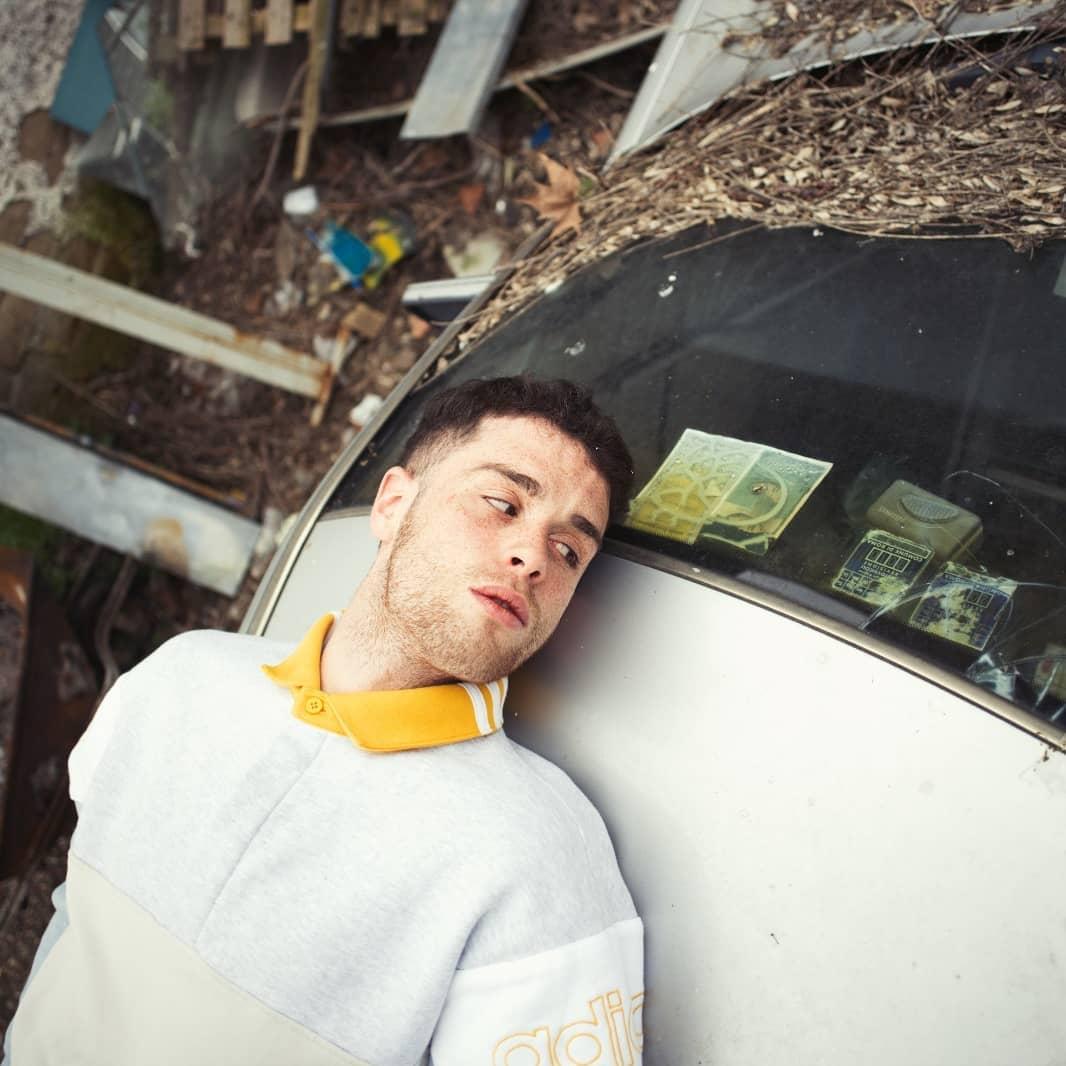 Pretty Solero pubblica il singolo Brooklyn