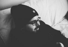 """NVRS con il suo ep """"Unsaid"""" nella nuova puntata di Beatrate"""