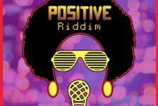 Le protagoniste dell'EP Positive Riddim si raccontano