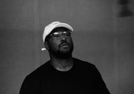 ScHoolboy Q pubblica l'album CrasH Talk