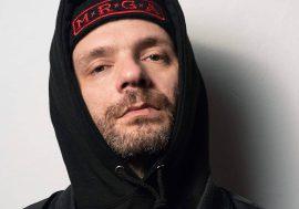 Gionni Gioielli pubblica il singolo Craxi vive