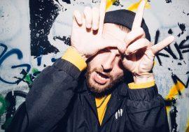 Limon Willis pubblica il singolo DTST