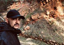 Quilo Sa Razza combatte il caldo con il brano Basca Basca