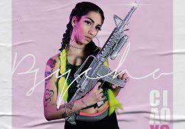 Ciao X3 è il titolo del singolo pubblicato da Psycho
