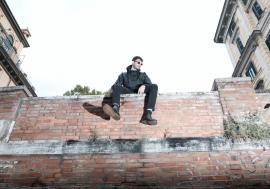 Tutto ciò che devi sapere su Rock in Roma 2019