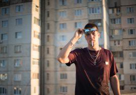 Slava pubblica il singolo Briciole