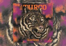 Lontano, il nuovo album de Il Turco: la sostanza oltre la forma
