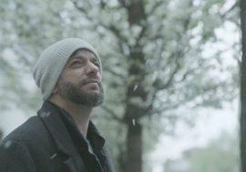 Danny Hate pubblica il video del singolo It