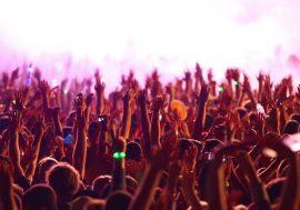 Una lunga estate caldissima: guida ai migliori Festival in Italia
