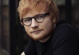Chance the Rapper e PnB Rock in Cross Me di Ed Sheeran