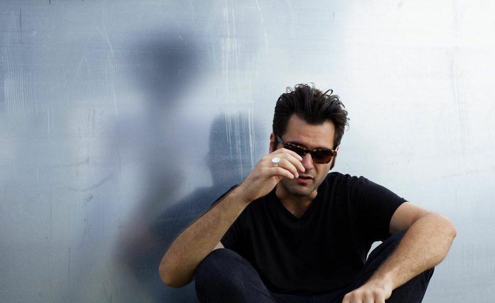 Andrea Pula ha pubblicato il singolo Pac e Kurt