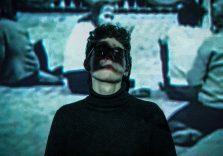 Zeta pubblica il video del brano If U