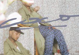 Acquario è il titolo dell'album pubblicato da CoCo
