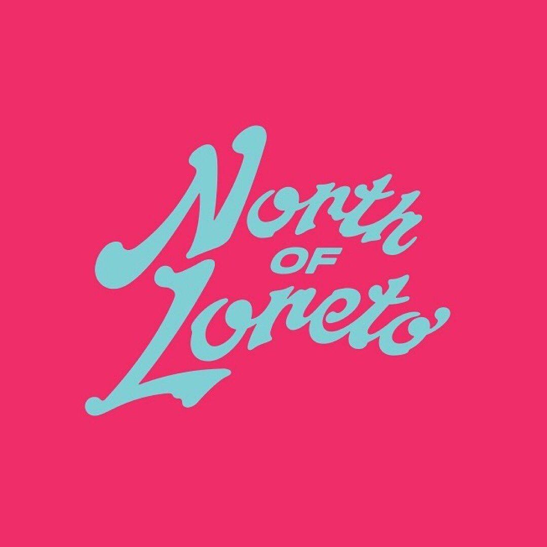 Ascolta il progetto North Of Loreto di Bassi Maestro