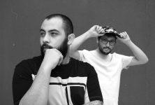 Tornano Skerna & Aperkatè con il singolo Illuminè