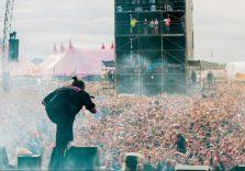 Vacanze all'estero? Ecco i Festival europei da non perdere per l'estate 2019